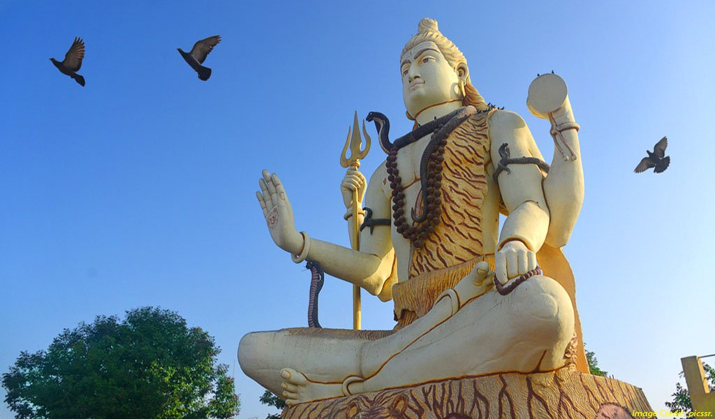12 Jyotirlinga Darshan Tour – A Complete Guide