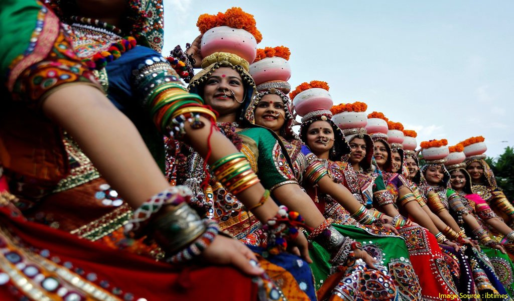Image result for fairs and festivals of gujarat