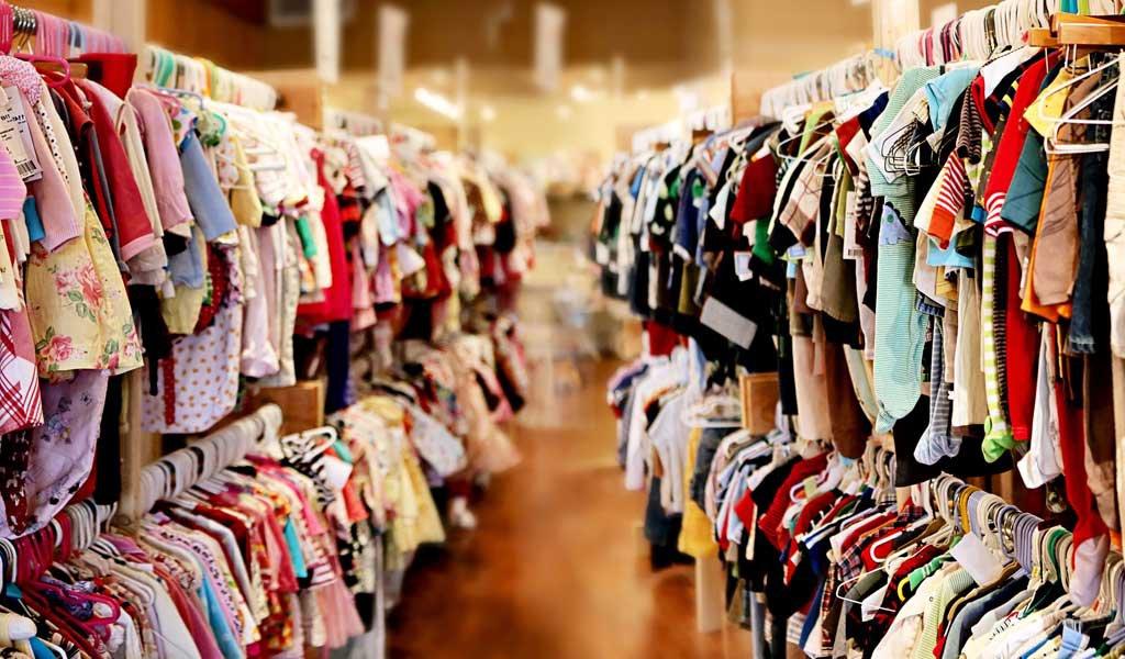 shopping places in jaipur : gaurav tower jaipur