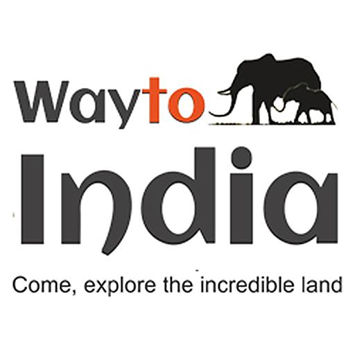 Waytoindia.com