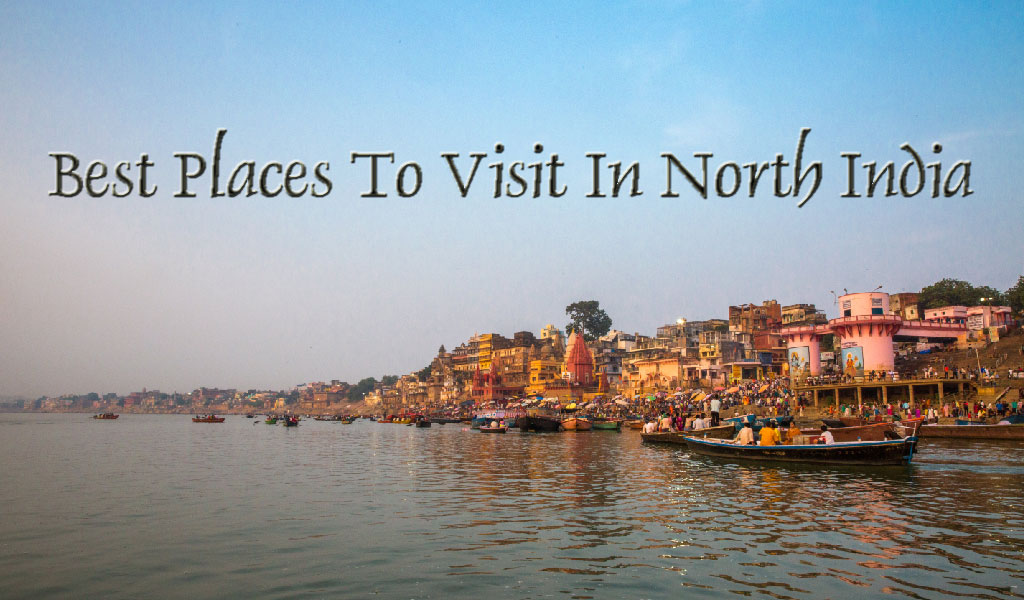 best tourist place in india There are many tourist spots in india, distributed in its north, south, west and east this land of different culture is also famous for various fairs and festivals that are held all over the year in the different parts of the country the list of best tourist spots in india can get to be quite long list but a some destinations will always.