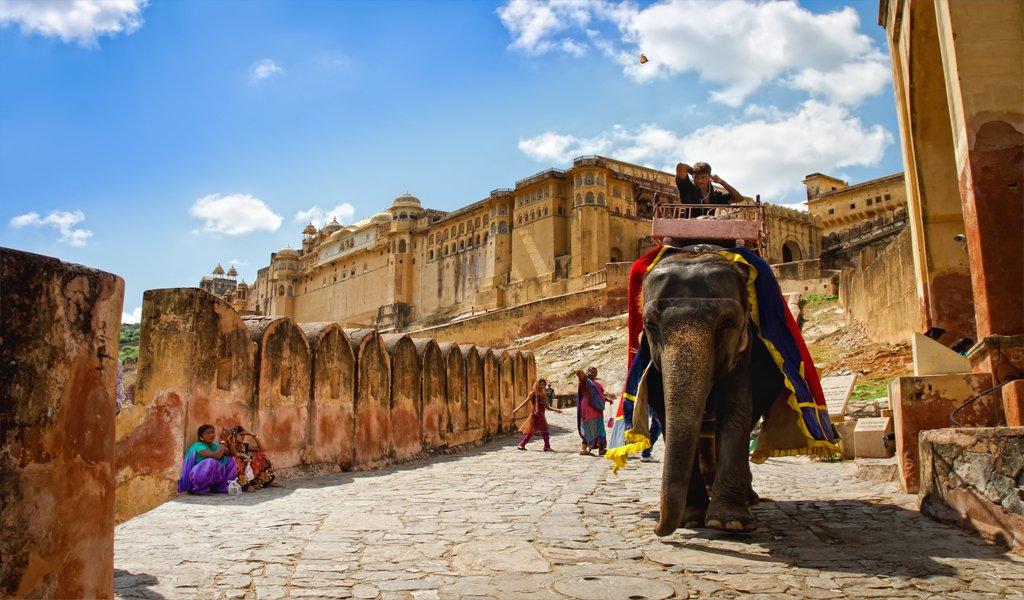 Tripadvisor For Jaipur