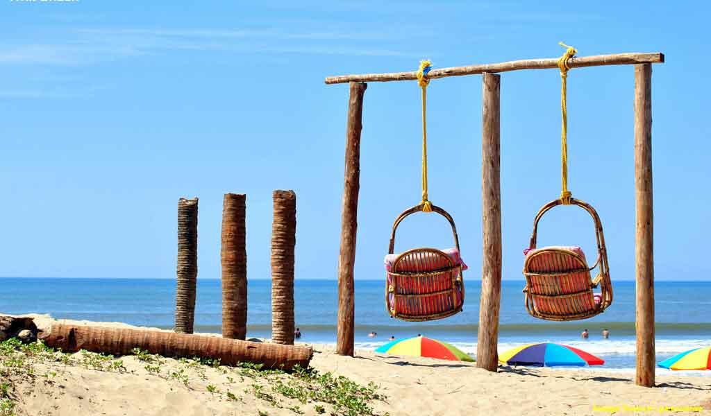 Long Weekend Getaways For Holidays