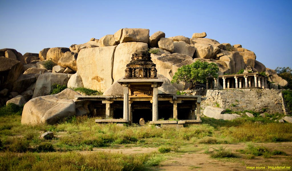 Beach Tourist Places In South India