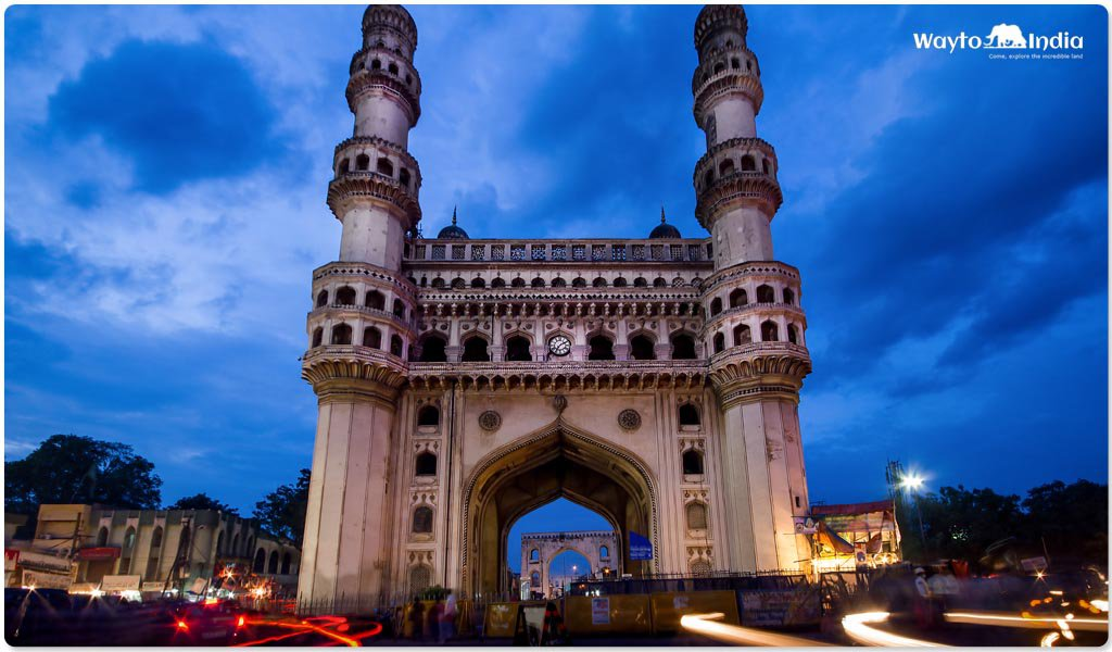 an essay on historical monuments in india Below is an essay on historical places in india from anti essays, your source for research papers, essays india's historical monuments naval power.