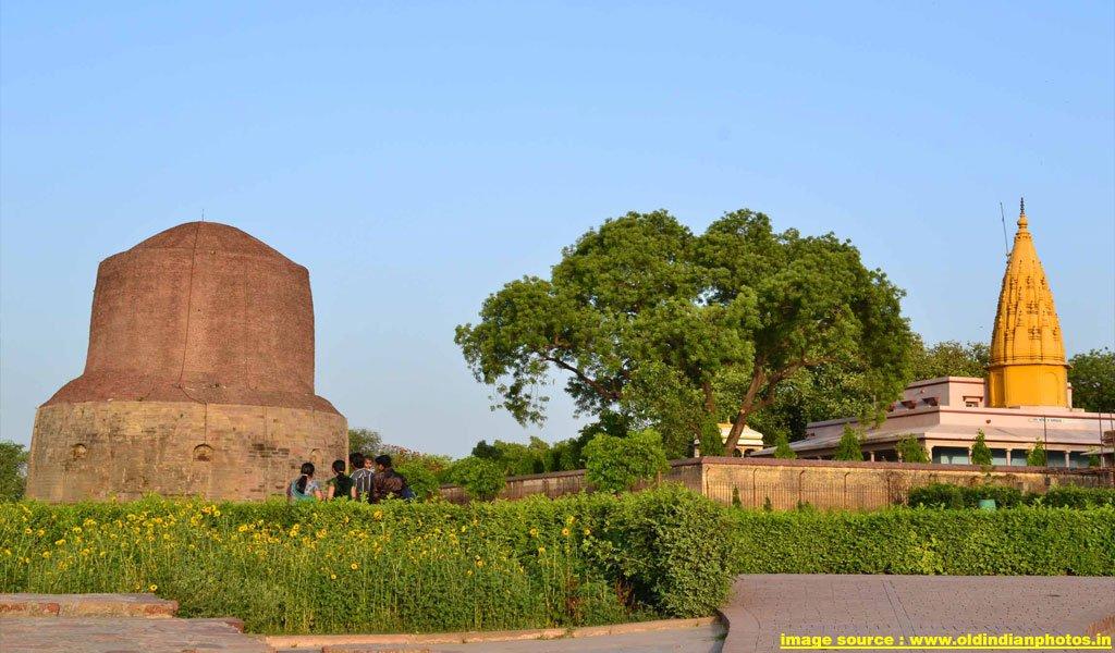 top 10 places to visit in varanasi