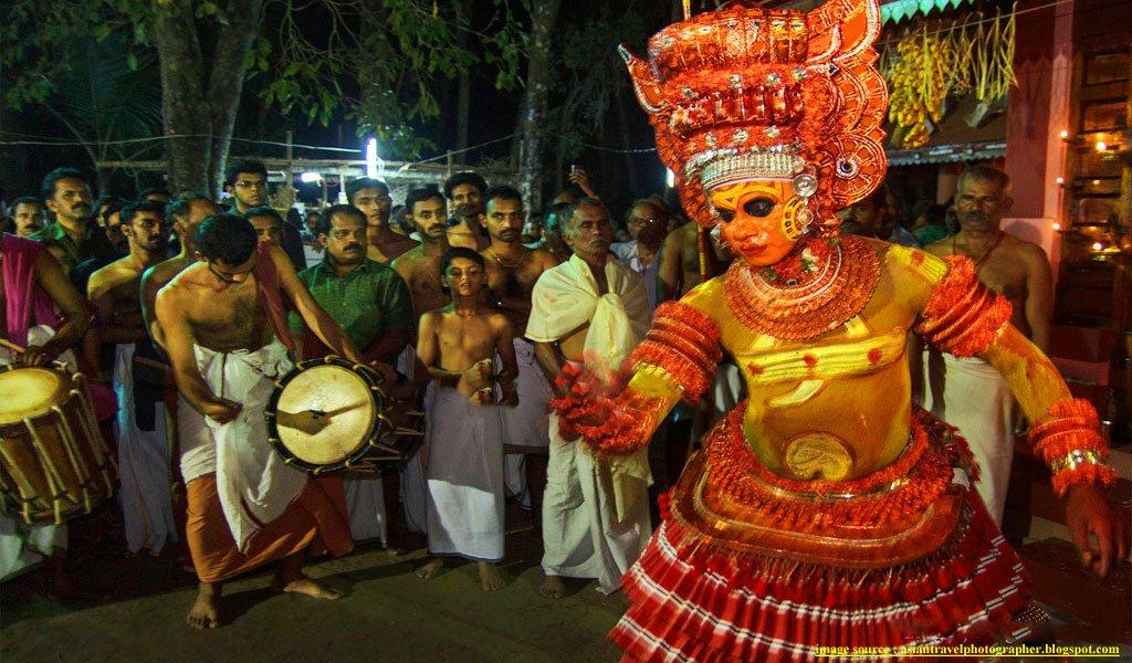 short note on onam festival in malayalam