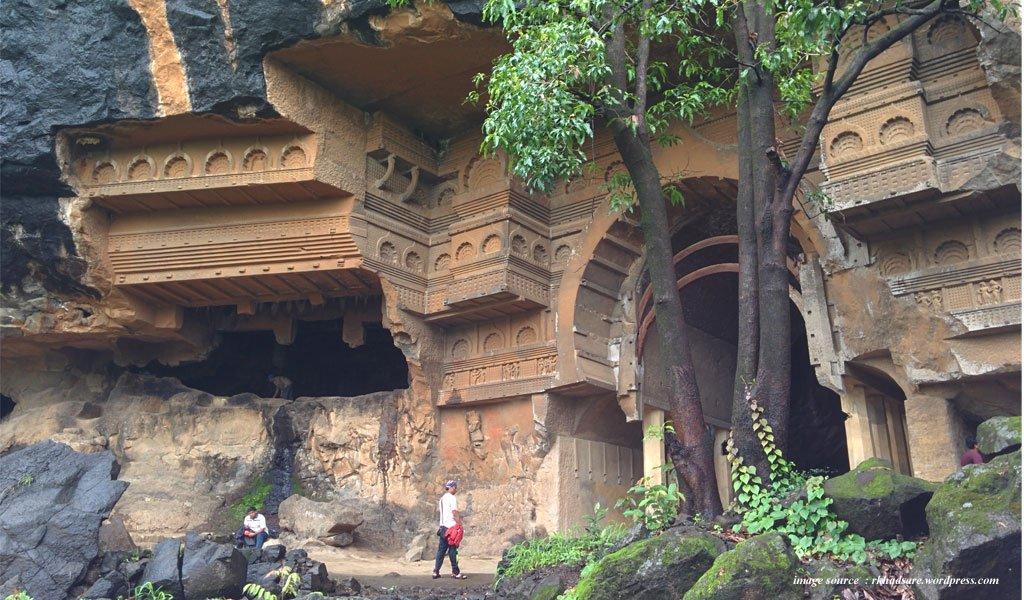 Places To Visit Around Mumbai : Karjat