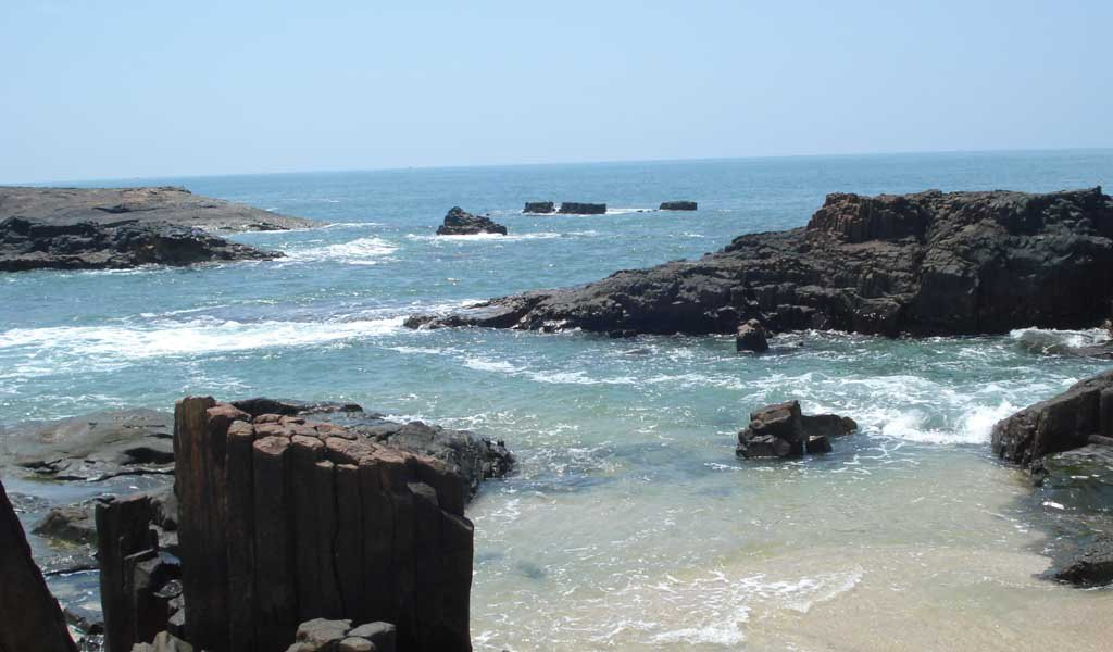 10 Thrilling Places Near Bangalore : Malpe