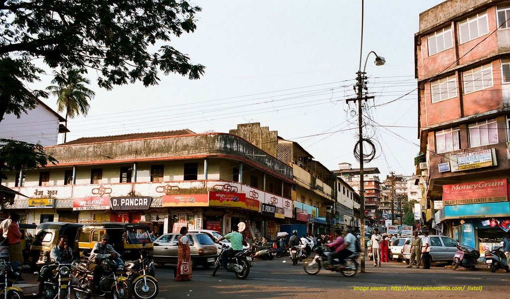 fewikwik and the goa market The ultimate guide to shopping in goa from me, the hippie in heels the saturday night market, and anjuna flea market are the best in asia.