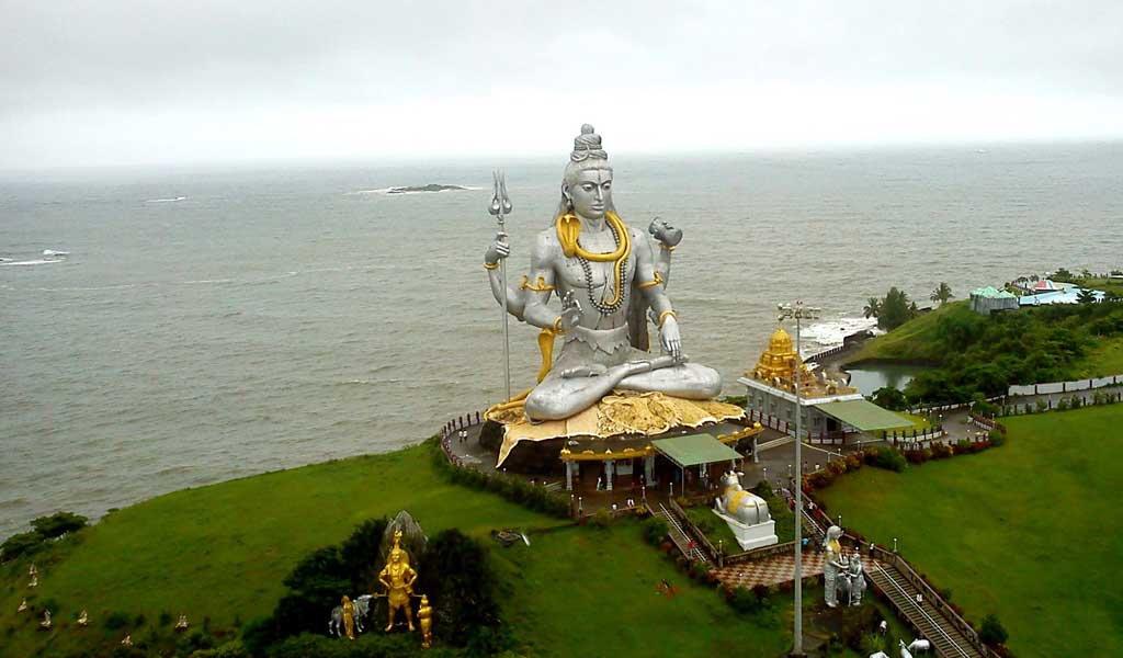 Thrilling Places near Bangalore | Waytoindia.com