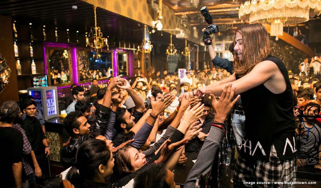 Top 9 Things to do in Mumbai