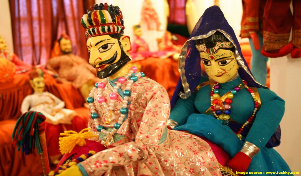 Puppet-Show-Kala-Mandir