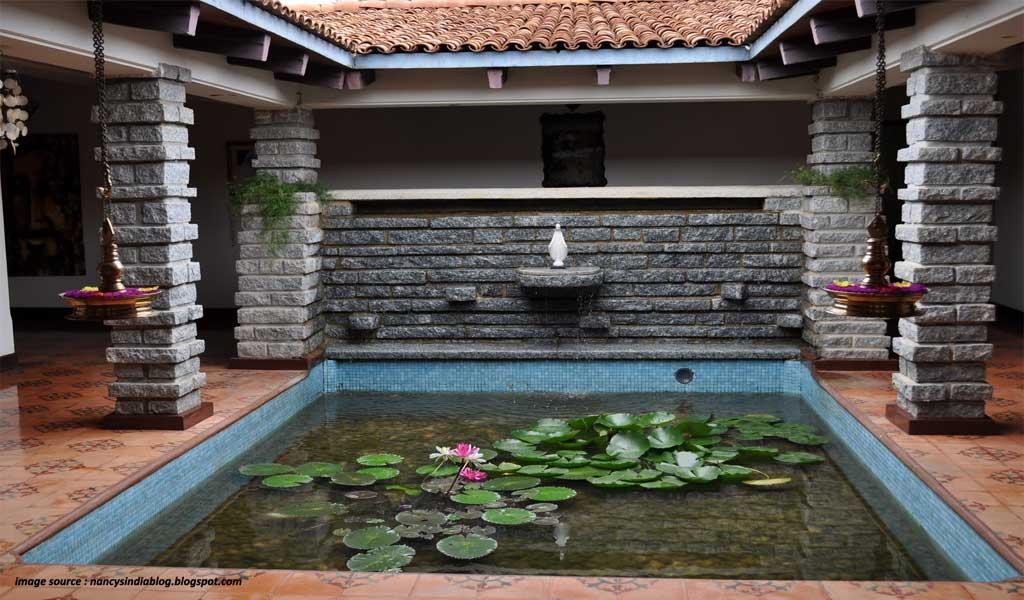 Top 5 Wellness Retreats In India