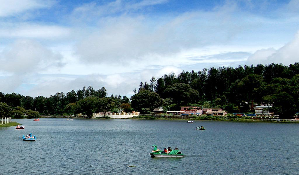 visit on hill station The article gives you information about some of the most-visited hill stations in  india for the year 2017 such as coorg, munnar, nainital, etc.