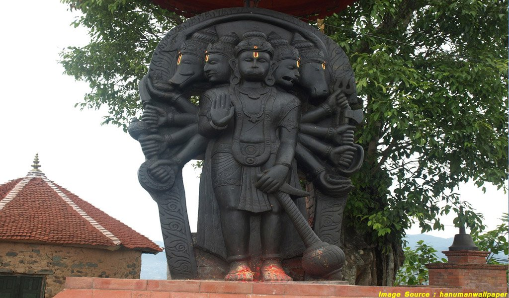 places to visit in Rameshwaram