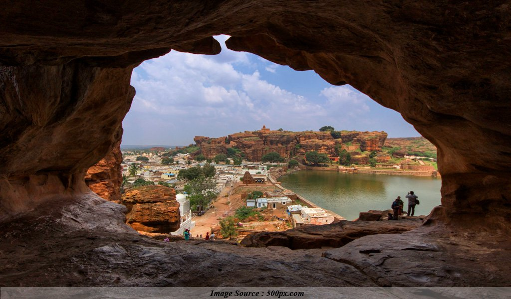 Best Places in India For Photography