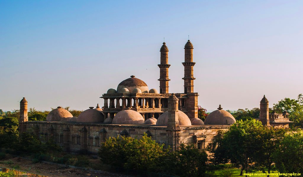 unexplored places in india