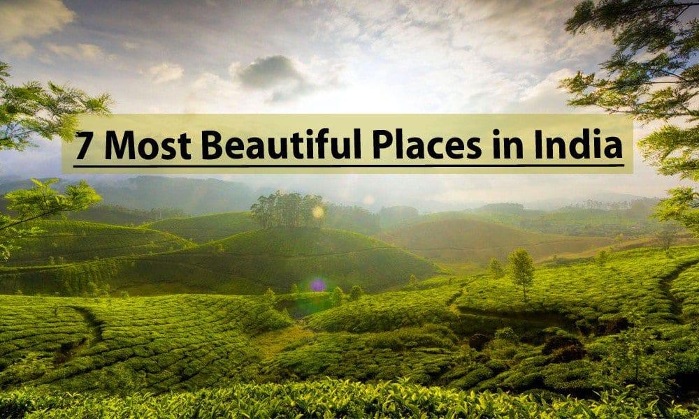 Best Of India Travel  Offbeat Destinations