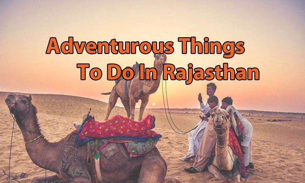 essay on village fair in pakistan
