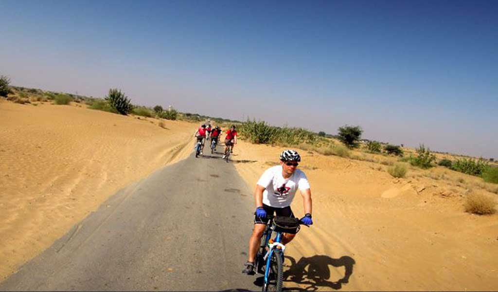 cycling_tours