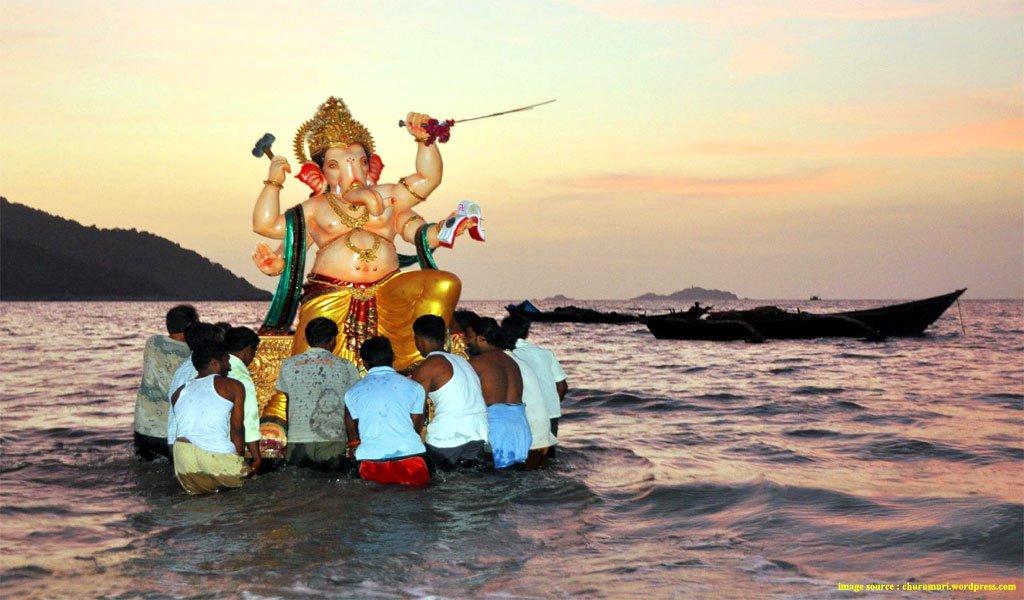 offbeat places to visit in karnataka