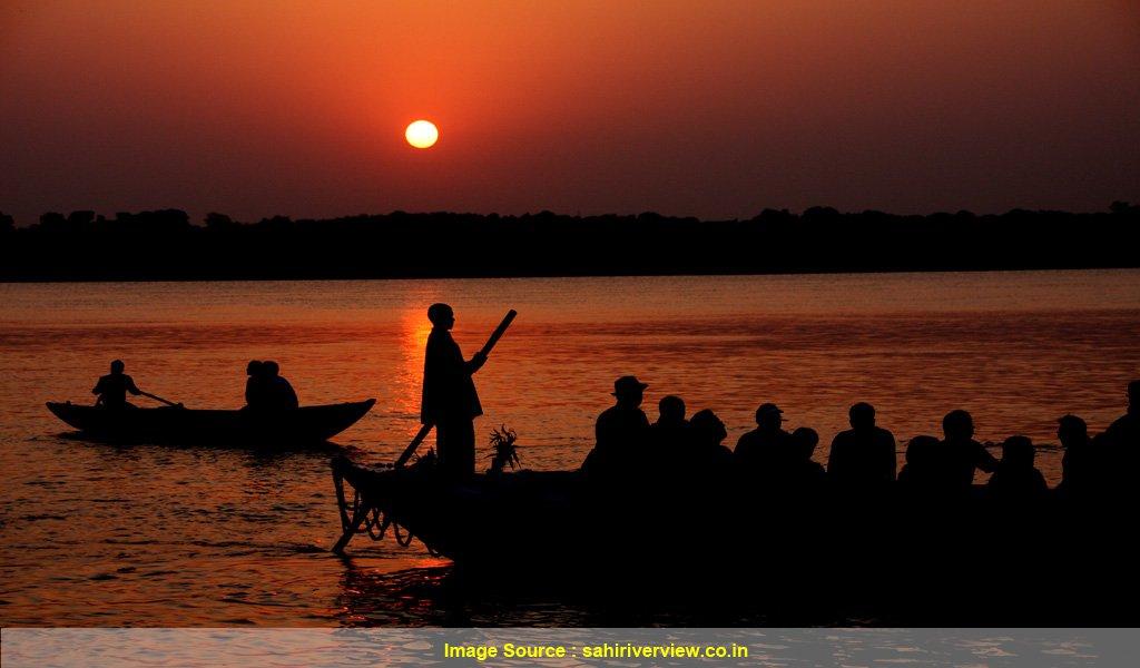 cultural destinations in india